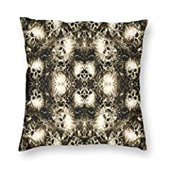 NiYoung Pillowcase - We're Devoted to Create Wonderful Visual Enjoyment And Home Art.       The NiYoung outdoor pillow is a bright and captivating outdoor throw pillow that will help you turn your indoor or outdoor space into your favo...
