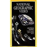 Nat'l Geo: Splendid Stones
