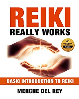 how to find your reiki guide