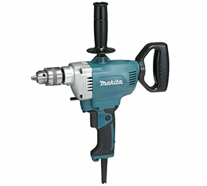Amazon.com: Makita DS4012 taladro con mango tipo pala: Home ...