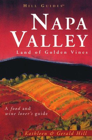 Vine Hill Winery - 2