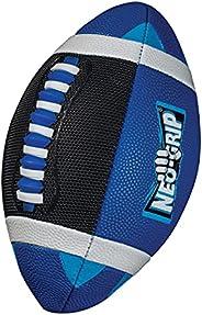 Franklin Sports Grip-Tech Mini Football (Assorted Colors)