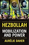 Hezbollah: Mobilization and Power