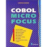 COBOL MICRO FOCUS