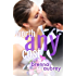Worth Any Cost: (Adam & Mia #4) (Gaming The System Book 6)