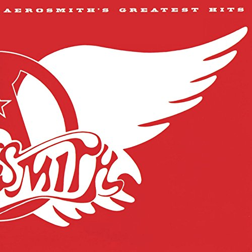 - Aerosmith's Greatest Hits
