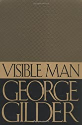 Visible Man: A True Story of Post-Racist America