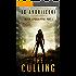 The Culling: Alien Apocalypse Part I