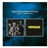 Disco Recharge: Voyage 3: Special Edition
