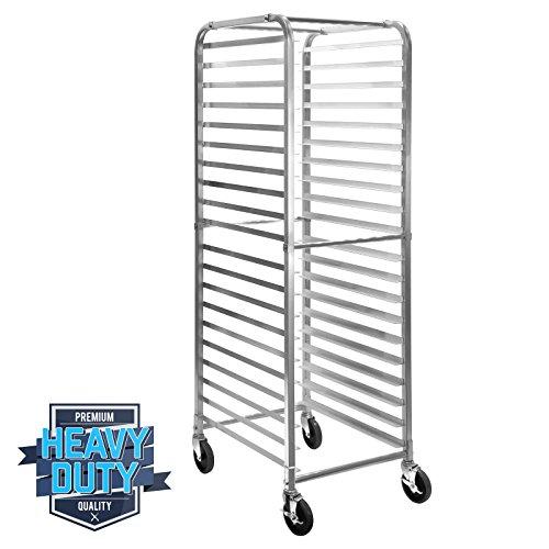 pan-rack-commercial-kitchen-20-tier-bun-sheets-bakery-pastry-shelves-rack-home-kitchen-restaurant-ba