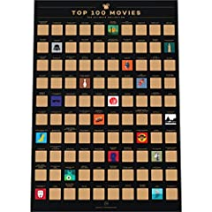 Some films will never get old. Timeless classics with life-changing stories, inspiring actors, and genius direction that all work together to create pure magic.  Learn more about cinema, the world and yourself from the 100 best movies of all ...