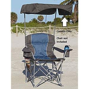 515DAnti%2B0L._SS300_ Canopy Beach Chairs & Umbrella Beach Chairs