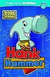 Hank Hammer, Adria F. Klein, 1434233855