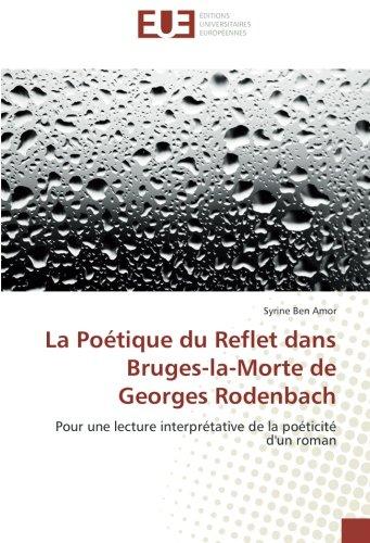 la-potique-du-reflet-dans-bruges-la-morte-de-georges-rodenbach-pour-une-lecture-interprtative-de-la-