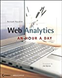 img - for Web Analytics: An Hour a Day by Avinash Kaushik (2007-06-05) book / textbook / text book