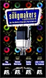 The Songmakers Collection [VHS]