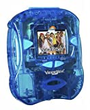 Hasbro Videonow FX Player Ice Blue