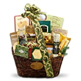 Tuscan Countryside Gourmet Gift Basket