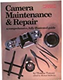 Camera Maintenance & Repair