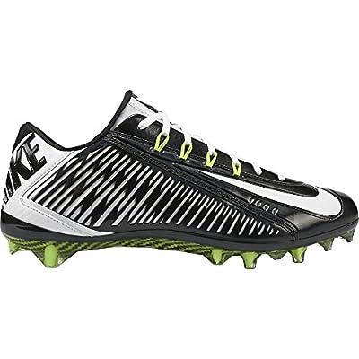 Nike Vapor Carbon ELT 2014 TD Men Football Shoe