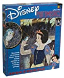 Disney Photomosaic Snow White and the Seven Dwarfs Jigsaw Puzzle