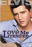Love Me Tender poster thumbnail