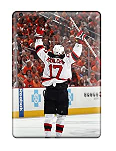 Best new jersey devils (21) NHL Sports & Colleges fashionable iPad Air cases 3165459K966350479
