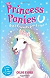 Princess Ponies 6: Best Friends For Ever!
