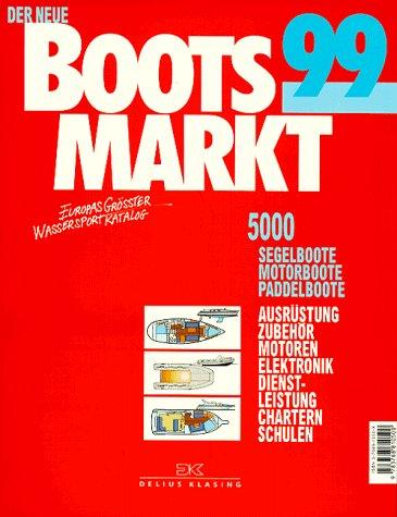 Bootsmarkt '99