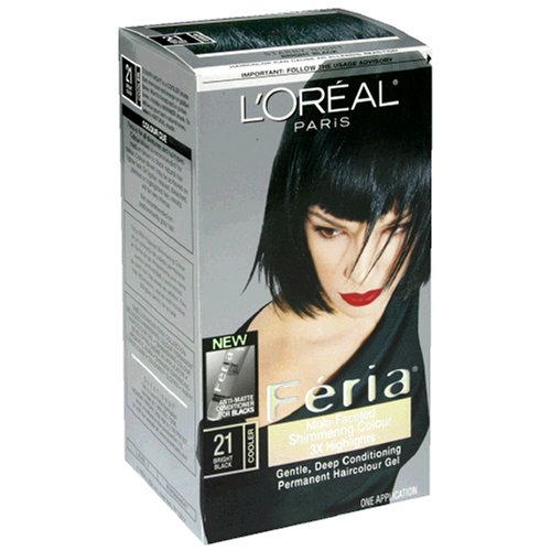 feria-starry-night-haircolor-21-1-ct