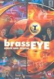 Brass Eye [PAL]