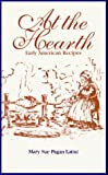 At the Hearth, MarySue P. Latini, 1561672157