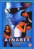 Crime Bollywood