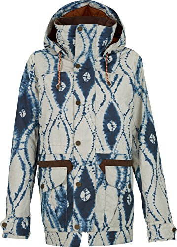 Burton Women's Fremont Jacket