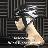 Cat-Ears Classic Cycling Wind Noise Reducer