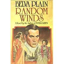 Random Winds