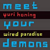 Meet Your Demons by Yuri Honing (2008-09-09)
