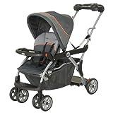 Baby Trend Sit N Stand DX Stroller - Vanguard