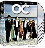 Oc-Season 3 [Reino Unido] [DVD]