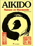 Image de Aïkido : Nature et harmonie