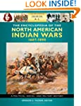 The Encyclopedia of North American In...