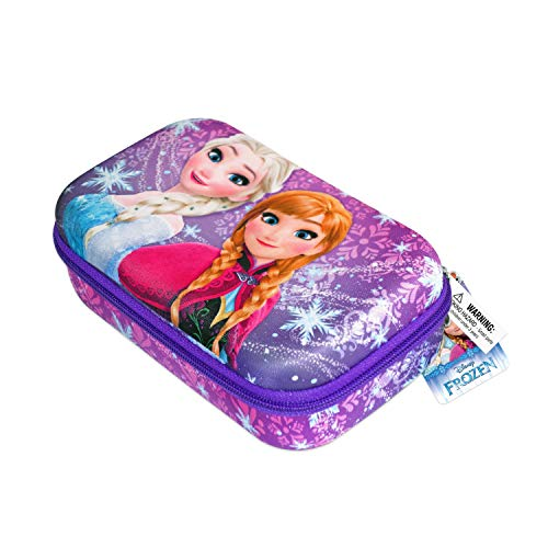 pencil case elsa buyer's guide for 2020