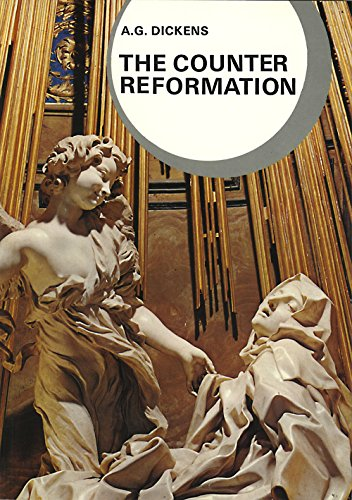 The Counter Reformation (Library of World Civilization)