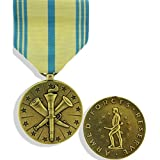 U.S. Army Armed Forces Reserve Medal