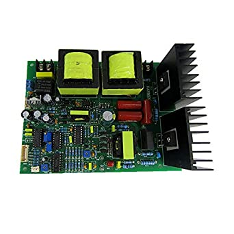 mxbaoheng ultrasonic cleaning machine driver board ultrasonic powerCircuit Boards Cleaned By Our Ultrasonic Cleaning Service #5