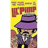 Lil Pimp