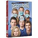 Scrubs, saison 9
