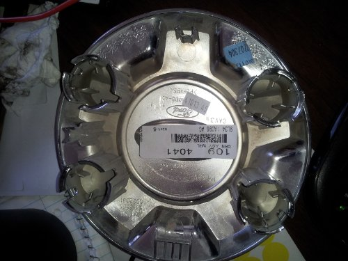 17 INCH 2009 2010 2011 2012 2013 2014 FORD F150 OEM for sale  Delivered anywhere in USA