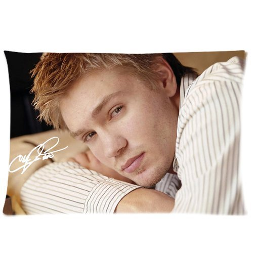 green-store-chad-michael-murray-home-decorative-pillowcase-pillow-case-cover-2030-two-sides-print