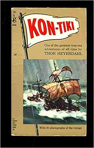Download [pdf] kon-tiki pdf ebook by tiannabrandt issuu.